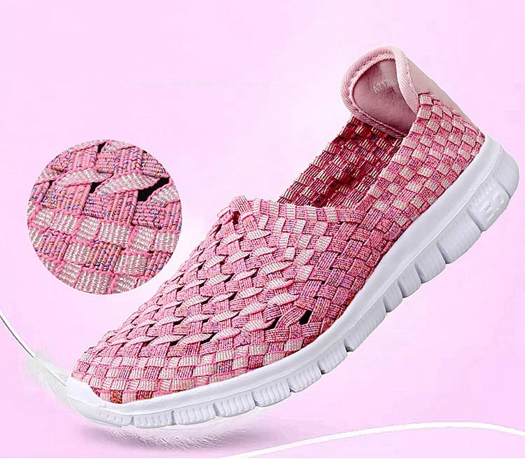 women sneakers (8)