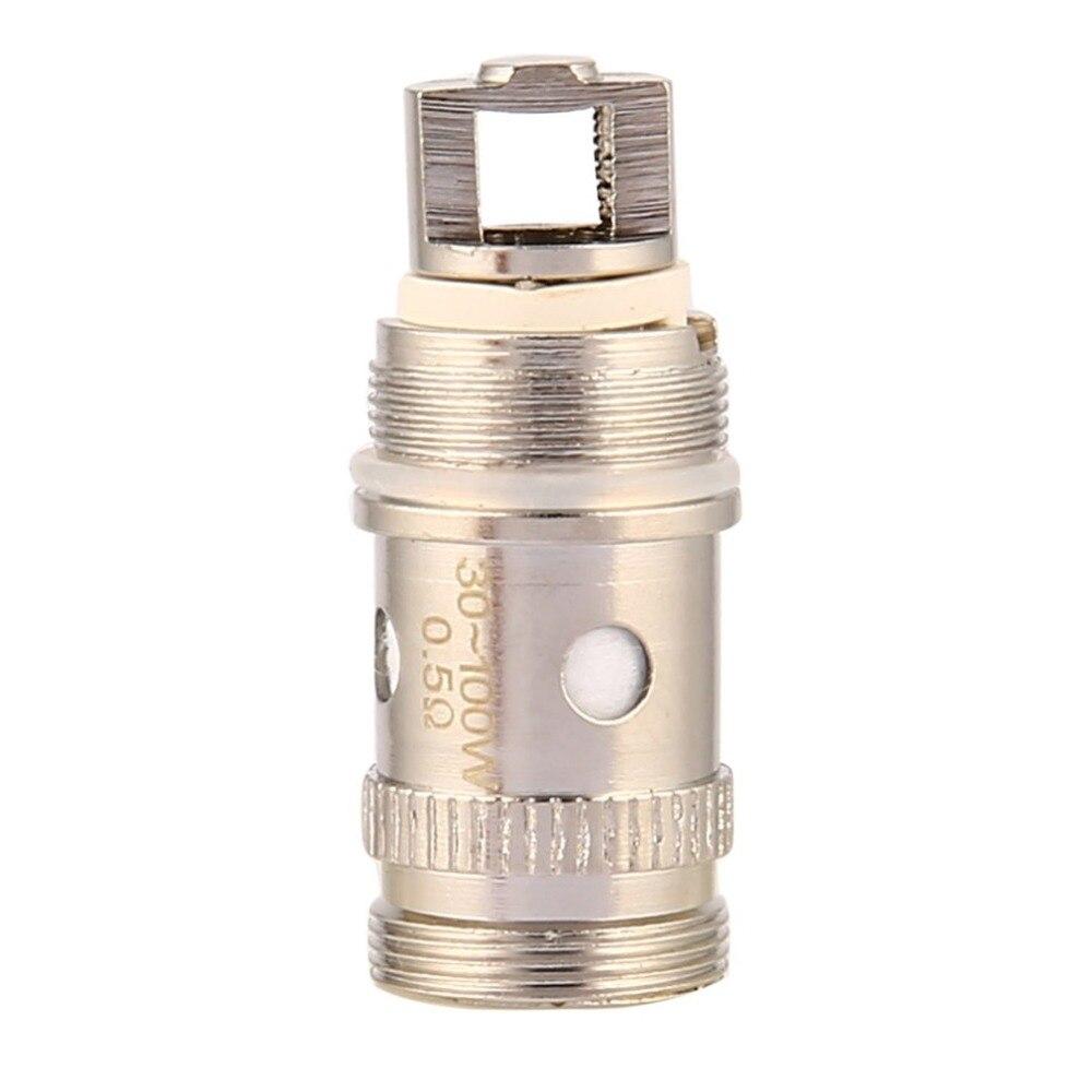 XD40103-D-6-1