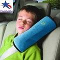 Высокое Качество Детские Авто Подушка Безопасности Автомобиля Ремень Защита Плеча Pad настроить Автомобиль Seat Belt Подушка для Детей Дети