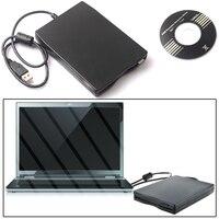 Premium H FDD 3 5 External 1 44MB USB Floppy Disk Drive For Laptop PC Win
