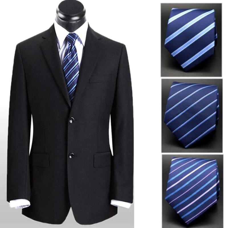 Online Get Cheap Tie Men Classic -Aliexpress.com | Alibaba Group