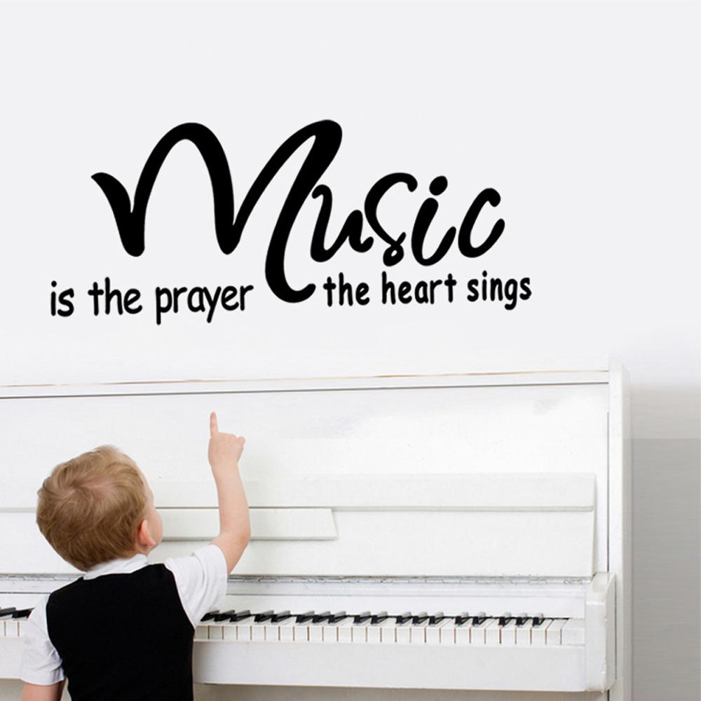 "Love Music Quotes Music Is The Prayer The Heart Sings"" Love Music Quotes And Sayings"