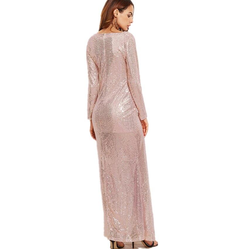 Dorable Christmas Party Long Dresses Modelo - Ideas de Vestido para ...