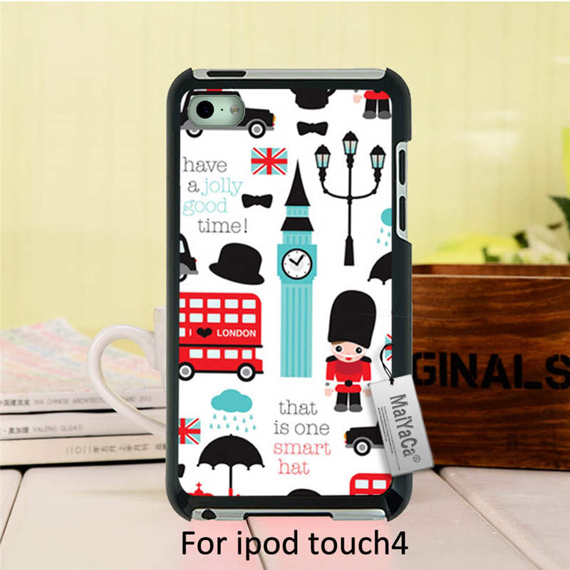 low battery need caffeine Luxury Fashion Black Phone Case For ipod touch4 case