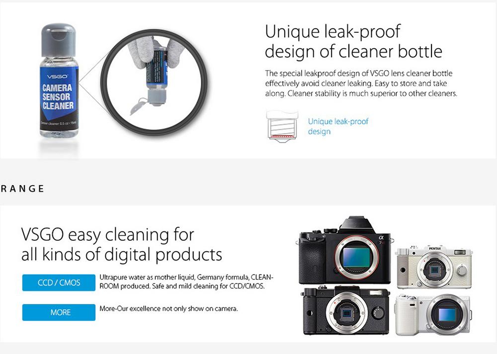 DDS-3 camera sensor cleaner 1 (11)