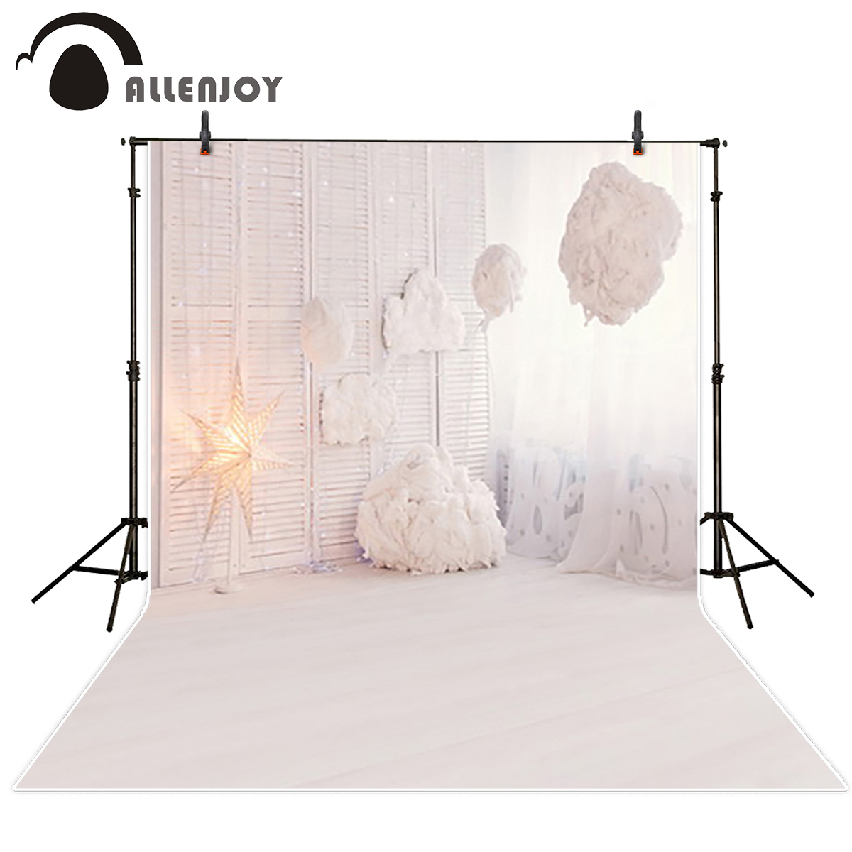 Buy Lights For Foto And Get Free Shipping On Aliexpress Com