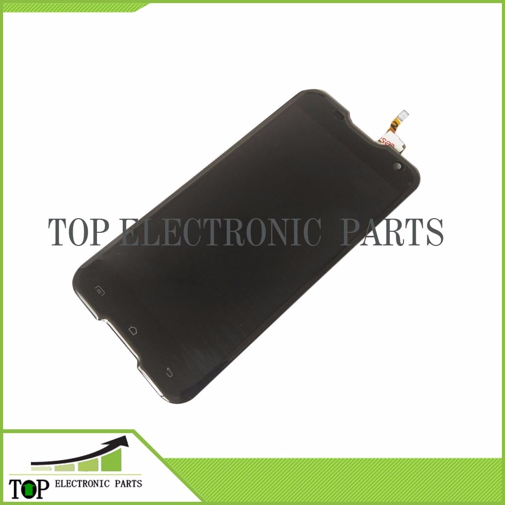 Blackview-BV5000-LCD-Display-Touch-Screen-Original-for-5-0-Inch-Blackview-bv5000-Digitizer-Assembly-