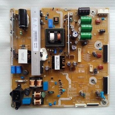 BN44-00598A PSPF231503B LJ44-00246A Good Working Tested bn44 00273a lj44 00171a bn44 00273b lj44 00171b for screen good working tested