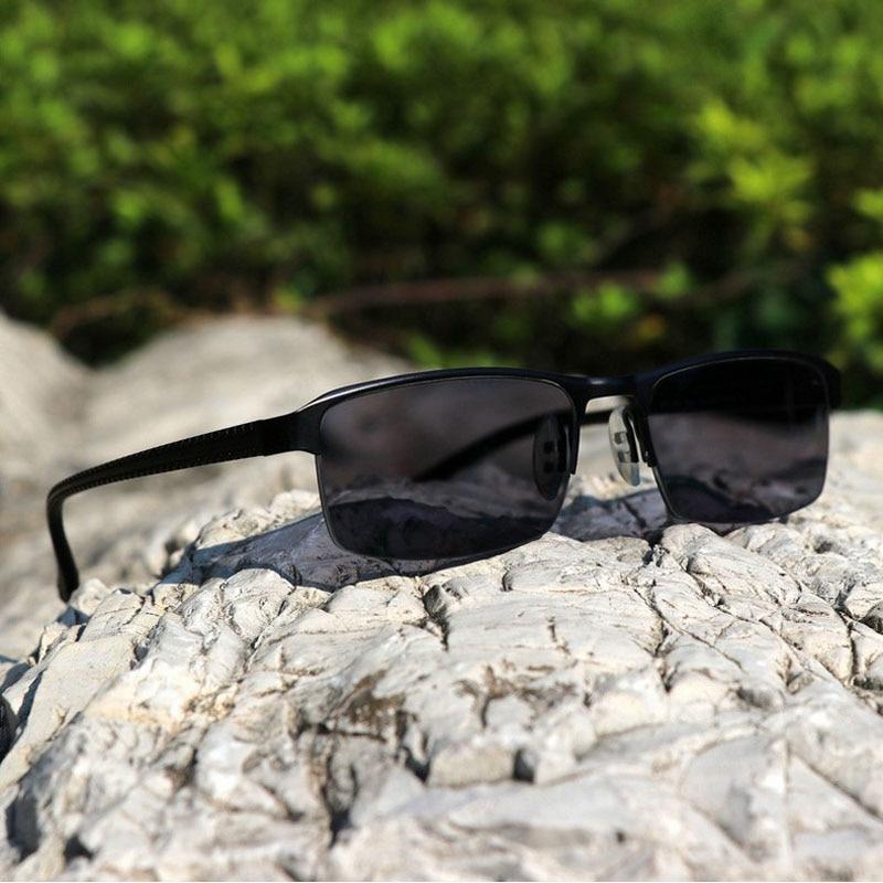 ценник момент фотохромные солнцезащитные очки качестве