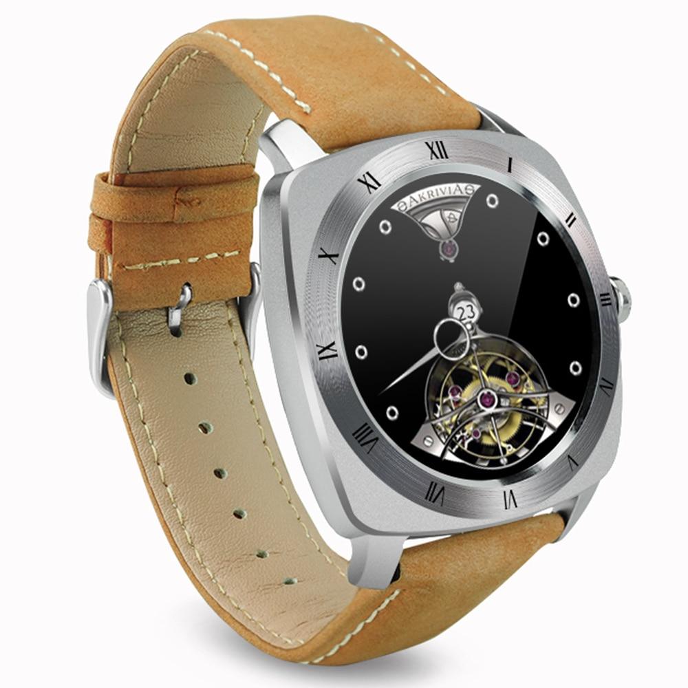 Montre intelligente Bluetooth montre intelligente prise en charge apple iPhone xiao mi ios téléphone Android montres ressemble à apple Watch reloj inteligente