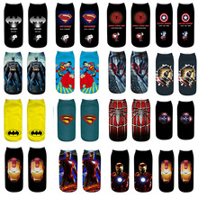 2f6ac526ec191 Buy unique men socks and get free shipping on AliExpress.com