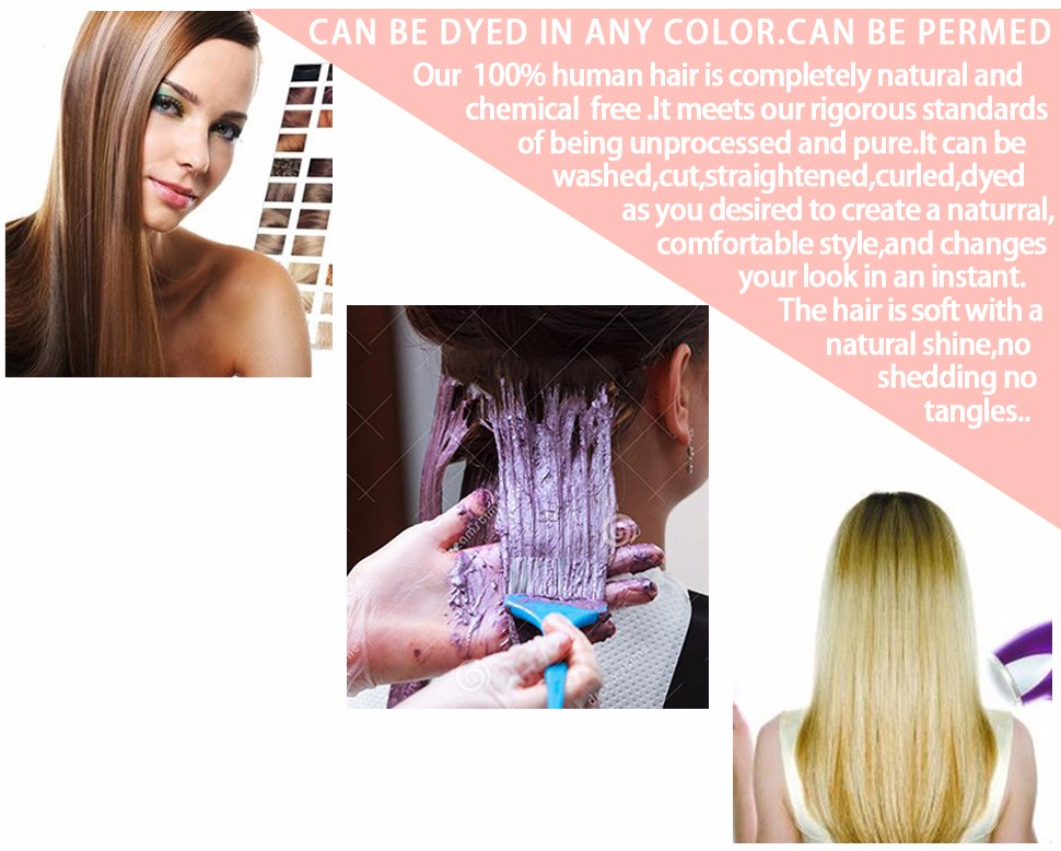 clip in human hair extensions (16)
