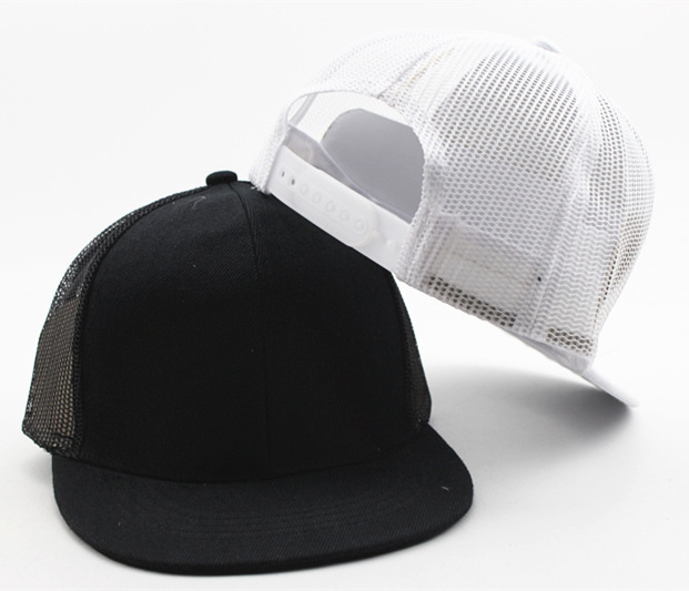 88ad8577db0 1 2 3 4 5 6 7 8. Boys love army hats for the fashionable design and  practical use. Unlike other hat