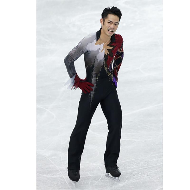 nasinaya-boys-man-figure-skating-performance-clothing-jumpsuit-tops-and-pants-customized-competition-ice-skating-leotard-kids