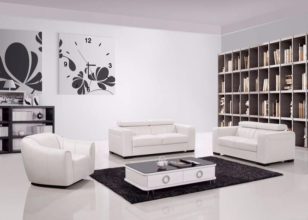 living room furniture sofa set new designsmodern sofa set china living room furniture