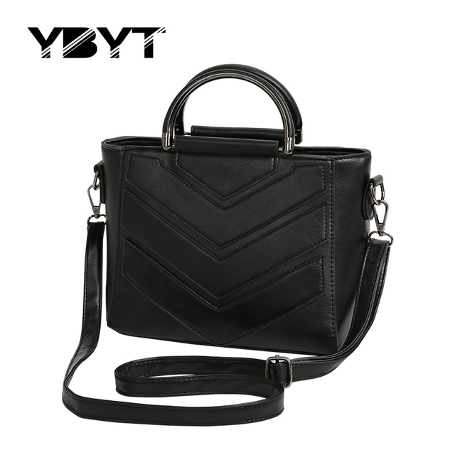 vintage casual black small totes geometric handbags hotsale women shopping purse ladies clutch shoulder messenger crossbody bags