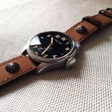 2017 Marca Suíça de Relógios Numerais Romanos Homens Casual Homem Relógio Relógio Homem Esportes Relógios Relogios Masculino Moldura de Aço Inoxidável