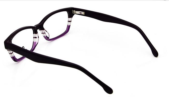 Ladies Eyeglasses (11)