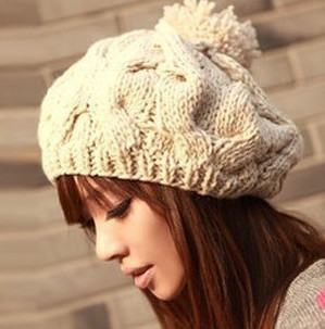 2018 venta de la manera boina planas sombrero Bere boina nuevos sombreros  para hombres mujeres gorras AW6979 d81cc381856