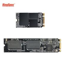 KingSpec 240 ГБ SSD M2 22*42 мм SATA III 6 ГБ/сек. 2242 M.2 SSD 480 GB 960 ГБ встроенной жесткий диск HDD для Тетрадь/PC/Desktops/Ultrabook