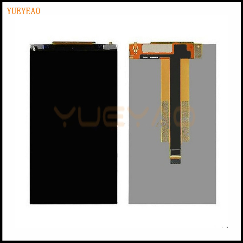 YUEYAO LCD Screen For Sony Xperia L S36h S36 C2105 C2104 LCD Screen Display, Lcd Display Monoitor Screen Panel For Sony S36h S36YUEYAO LCD Screen For Sony Xperia L S36h S36 C2105 C2104 LCD Screen Display, Lcd Display Monoitor Screen Panel For Sony S36h S36