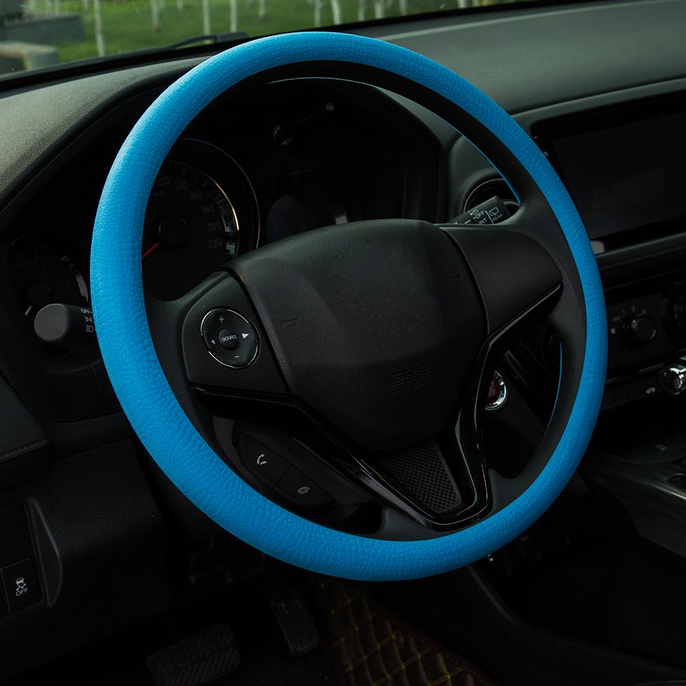 11 Car Styling