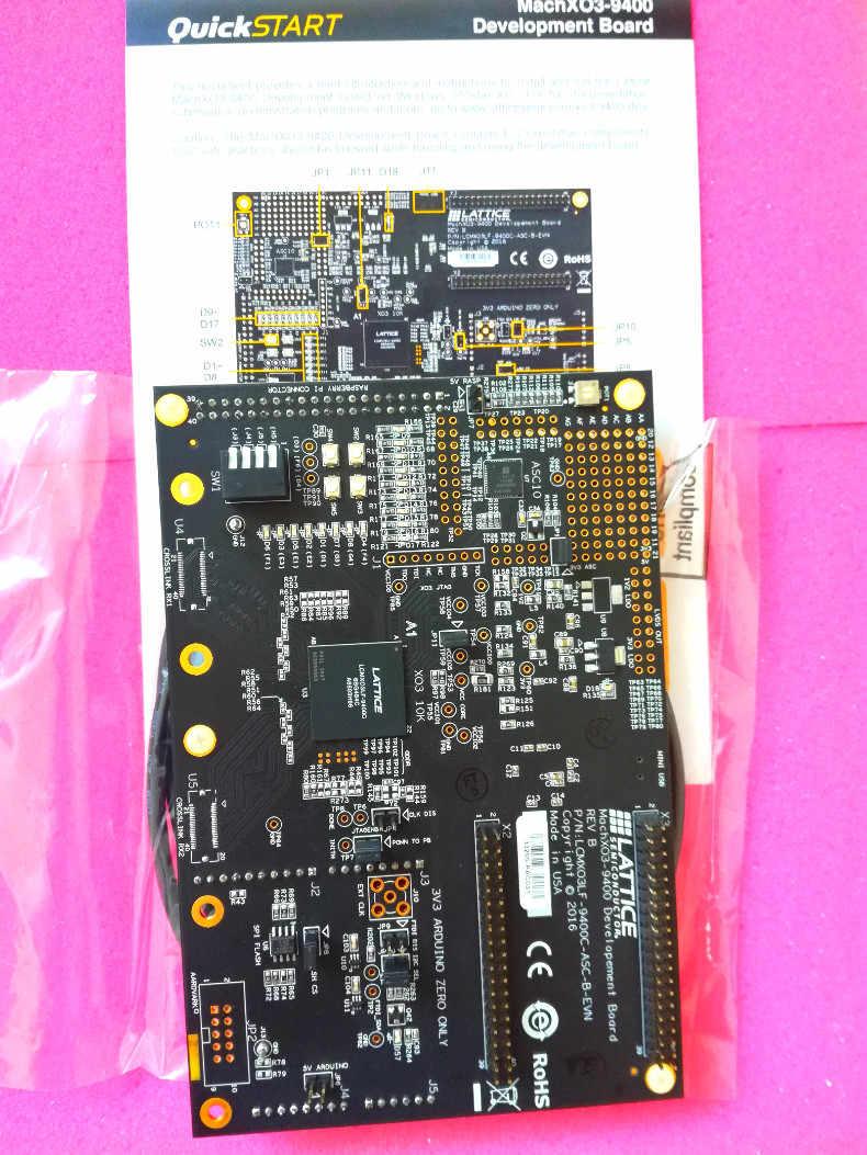 Spot development board Altera EK 10m08e144 Eval Kit MAX 10