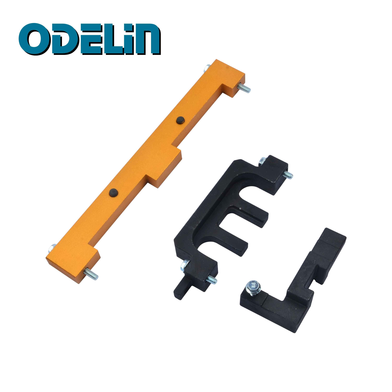 HOT SALE] Petrol Engine Timing / Locking / Setting Tool Kit