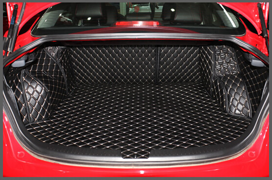 Worksheet. Online Get Cheap Carpeting Mazda 6 Aliexpresscom  Alibaba Group