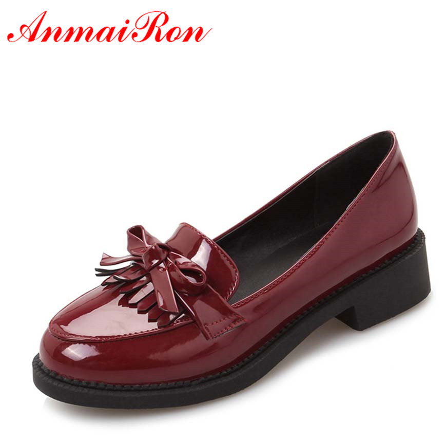 Ladies Shoes Suppliers