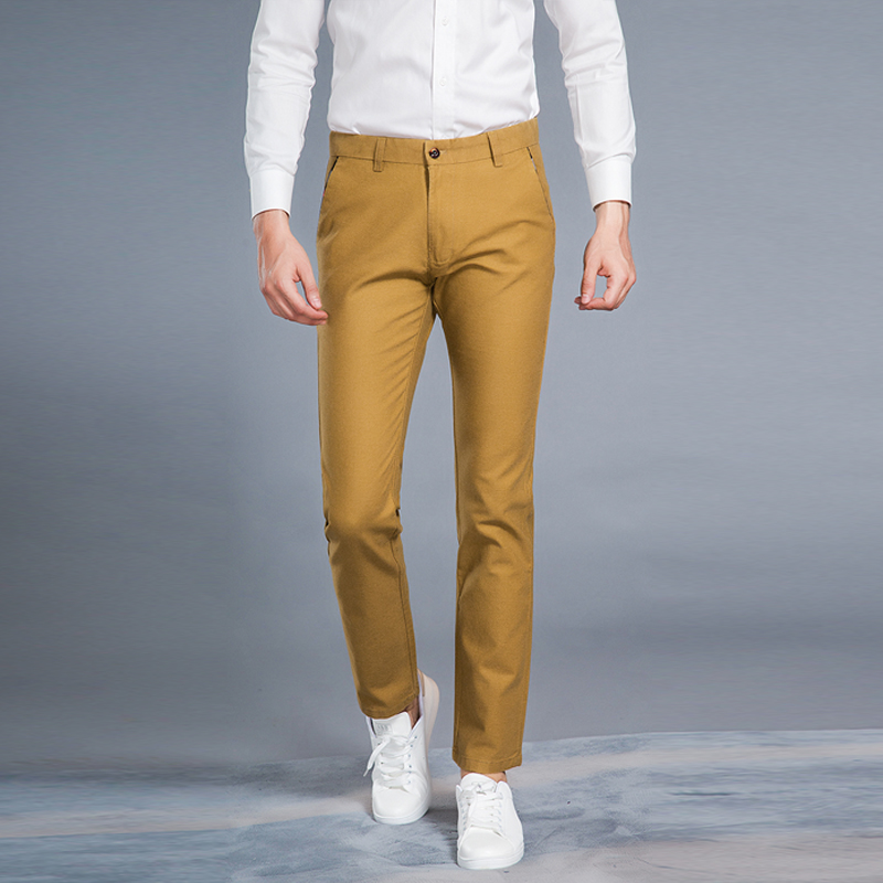 Online Get Cheap Khaki Pants Brands -Aliexpress.com | Alibaba Group