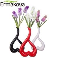 ERMAKOVA 26 센치메터 (10.2
