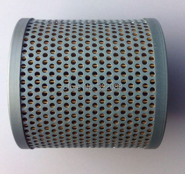 беккер вакуумный насос воздушный фильтр картридж