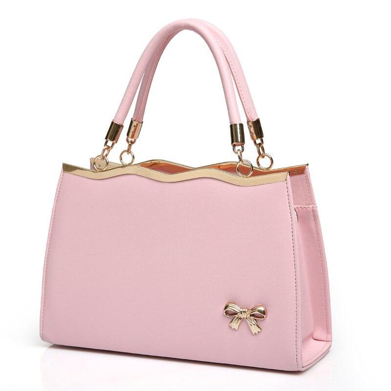 Authentic Designer Handbags Online Sale
