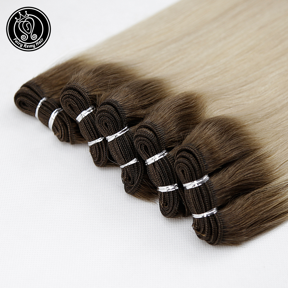 Fairy Remy Hair 100g/pc 16