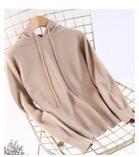 2018 neue Winter Frauen Fleece Hoodies Jacken Mäntel Fashion Casual Warme Langarm Damen Weiß Mit Kapuze Jacken Mäntel S-XXL