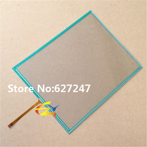 1X Touch screen 802K65291 for XEROX Docucolor 242 252 260 240 250 Touch Screen Panel DCC242 aliexpress com buy 1x touch screen 802k65291 for xerox docucolor Xerox WorkCentre at honlapkeszites.co