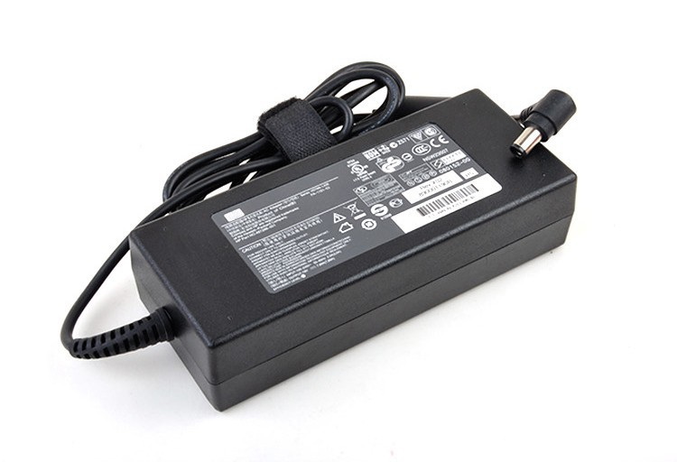 hp 19v 7.89 laptop adapter charger