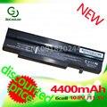 Golooloo Laptop Battery For FUJITSU Amilo Pro V3505 V3405 V8210 V3525 BTP-C0K8 BTP-B7K8 BTP-B8K8 BTP-BAK8 BTP-B4K8 BTP-B5K8