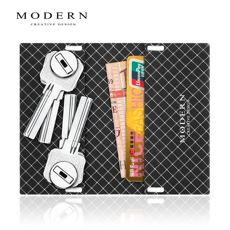 NewBring Copper Key holder with Bottle Opener smart key holder
