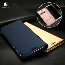 Leather Case for Samsung Galaxy S8 Plus Fundas Luxury Flip Card Holder Wallet Cover for Samsung s8 Plus Phone Cases Coque Hoesje