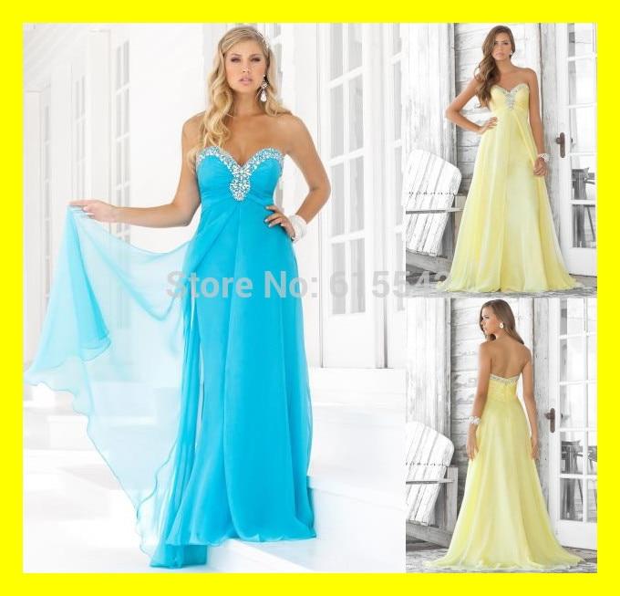 Prom Dresses for Asians_Other dresses_dressesss