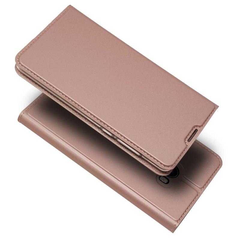 Для Сяо mi x 2 телефона Чехлы для Coque Сяо mi x2 флип чехол элегантные кожаные кошелек крышка Слота сумка Coque Hoesje Etui