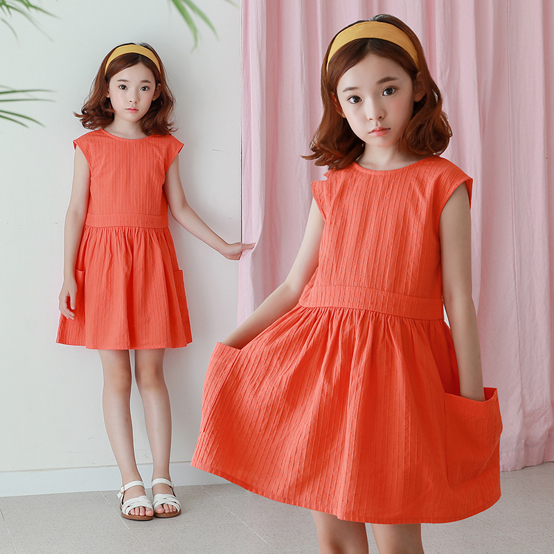 Princess Girl Dress 2018 New Brand Summer Style Cute Dress Clothing Birthday Party Dresses Sweet For Girls Children's Clothes tutudress 2018 new brand summer style