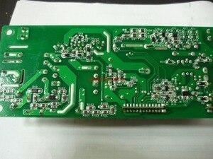 Image 2 - RPB 0526GA de balasto reparado usado para JVC, DLA X30, DLA RS60, proyector