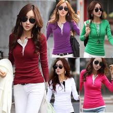 Sleeve Body Long Solid