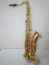 Hot  B flat Tenor Saxophone T901TOPinstrument playing professionally perfect sound shipping