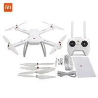 Original Xiaomi Mi Drone WIFI FPV With 4K 30fps 1080P Camera 3 Axis Gimbal RC Quadcopter