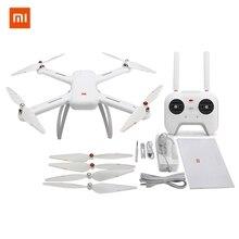 In Stock Original Xiaomi Mi Drone WIFI FPV Quadcopter With 1080P 4K Version 30fps HD Camera
