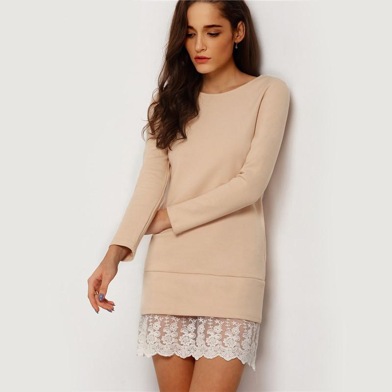dress151117706(2)